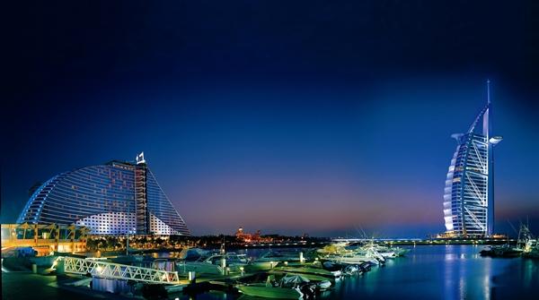 Арабские эмираты дубай отдых цены пегас закон о недвижимости в дубае